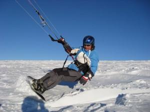 snowkiten-kiteschule-fly-a-kite-holzhau-2009-2010-37