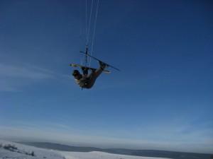 snowkiten-kiteschule-fly-a-kite-holzhau-2009-2010-38