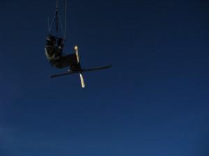 snowkiten-kiteschule-fly-a-kite-holzhau-2009-2010-39