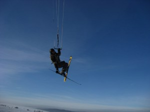 snowkiten-kiteschule-fly-a-kite-holzhau-2009-2010-40