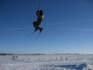 snowkiten-kiteschule-fly-a-kite-holzhau-2009-2010-41