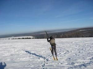 snowkiten-kiteschule-fly-a-kite-holzhau-2009-2010-42