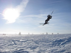 snowkiten-kiteschule-fly-a-kite-holzhau-2009-2010-43