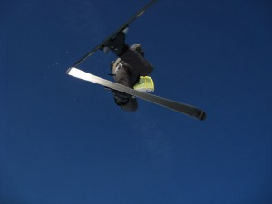 snowkiten-kiteschule-fly-a-kite-holzhau-2009-2010-44