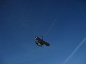 snowkiten-kiteschule-fly-a-kite-holzhau-2009-2010-45
