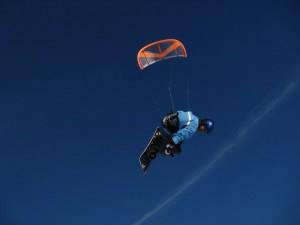 snowkiten-kiteschule-fly-a-kite-holzhau-2009-2010-46