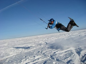 snowkiten-kiteschule-fly-a-kite-holzhau-2009-2010-47