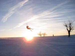 snowkiten-kiteschule-fly-a-kite-holzhau-2009-2010-48