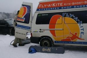 snowkiten-kiteschule-fly-a-kite-holzhau-2009-2010 01