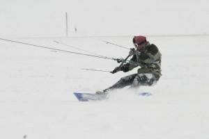 snowkiteschule-fly-a-kite-holzhau-05-06-03