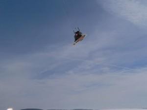 snowkiteschule-fly-a-kite-holzhau-05-06-05