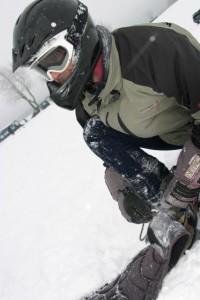 snowkiteschule-fly-a-kite-holzhau-05-06-06