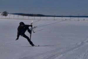 snowkiteschule-fly-a-kite-holzhau-05-06-07