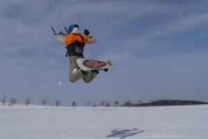 snowkiteschule-fly-a-kite-holzhau-05-06-08