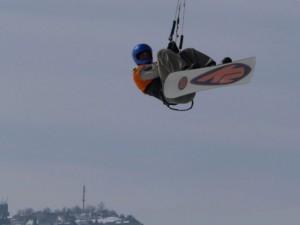 snowkiteschule-fly-a-kite-holzhau-05-06-10
