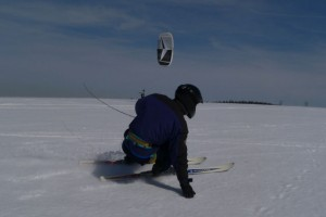snowkiteschule-fly-a-kite-holzhau-05-06-12