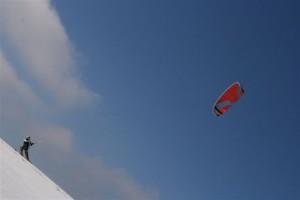 snowkiteschule-fly-a-kite-holzhau-05-06-13