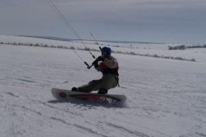 snowkiteschule-fly-a-kite-holzhau-05-06-14