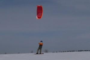 snowkiteschule-fly-a-kite-holzhau-05-06-17