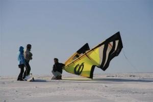 snowkiteschule-fly-a-kite-holzhau-05-06-18