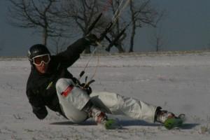 snowkiteschule-fly-a-kite-holzhau-05-06-19