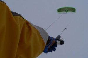 snowkiteschule-fly-a-kite-holzhau-05-06-20
