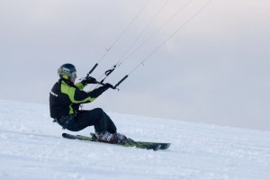 snowkiteschule-fly-a-kite-holzhau-05-06-21
