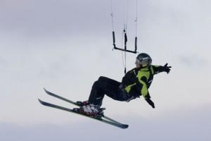 snowkiteschule-fly-a-kite-holzhau-05-06-22