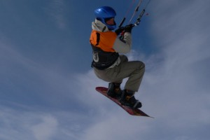 snowkiteschule-fly-a-kite-holzhau-05-06-23