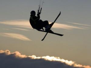 snowkiteschule-fly-a-kite-holzhau-05-06-24