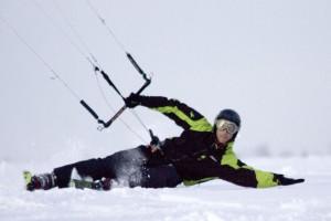 snowkiteschule-fly-a-kite-holzhau-05-06-26