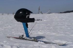 snowkiteschule-fly-a-kite-holzhau-05-06-27
