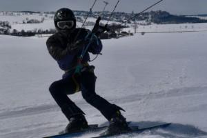 snowkiteschule-fly-a-kite-holzhau-05-06-29