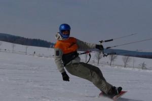 snowkiteschule-fly-a-kite-holzhau-05-06-30
