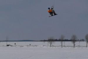 snowkiteschule-fly-a-kite-holzhau-05-06-31