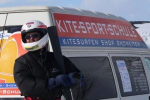 snowkiteschule-fly-a-kite-holzhau-05-06-32