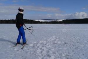 snowkiteschule-fly-a-kite-holzhau-05-06-33