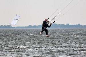 kitensurfen-fly-a-kite-ruegen-sprungtraining 007