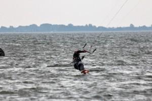 kitensurfen-fly-a-kite-ruegen-sprungtraining 008