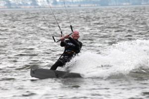 kitensurfen-fly-a-kite-ruegen-sprungtraining 011