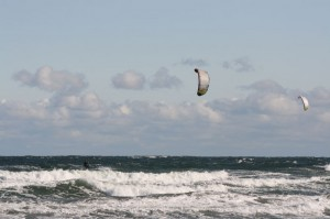 waveriding-fly-a-kite-ruegen-schaabe-2009-06
