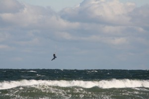 waveriding-fly-a-kite-ruegen-schaabe-2009-12