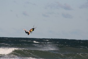 waveriding-fly-a-kite-ruegen-schaabe-2009-14