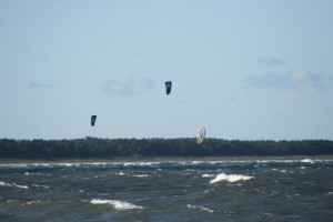 waveriding-fly-a-kite-ruegen-schaabe-2009-31