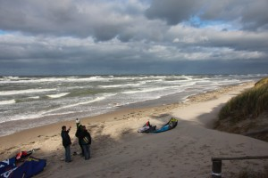 kitensurfen-fly-a-kite-ruegen-nordstrand-2012 057