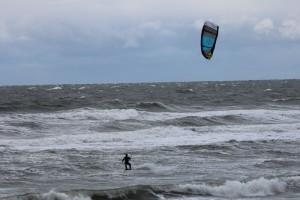 kitensurfen-fly-a-kite-ruegen-nordstrand-2012 058