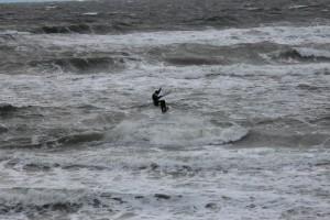 kitensurfen-fly-a-kite-ruegen-nordstrand-2012 061