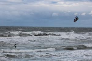kitensurfen-fly-a-kite-ruegen-nordstrand-2012 062