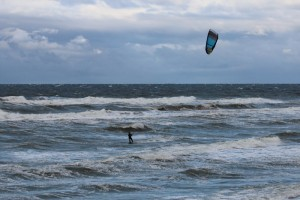 kitensurfen-fly-a-kite-ruegen-nordstrand-2012 066
