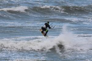 kitensurfen-fly-a-kite-ruegen-nordstrand-2012 068